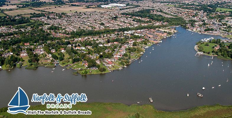 Norfolk-and-Suffolk-Broads