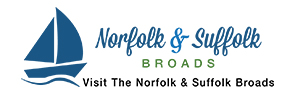 norfolksuffolkbroads.co.uk
