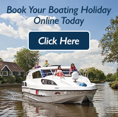 The-Broads-Boating-Holidays